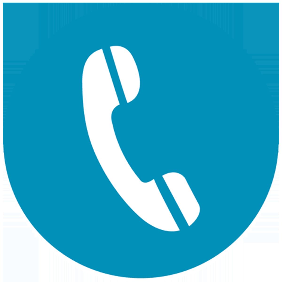 telefono png