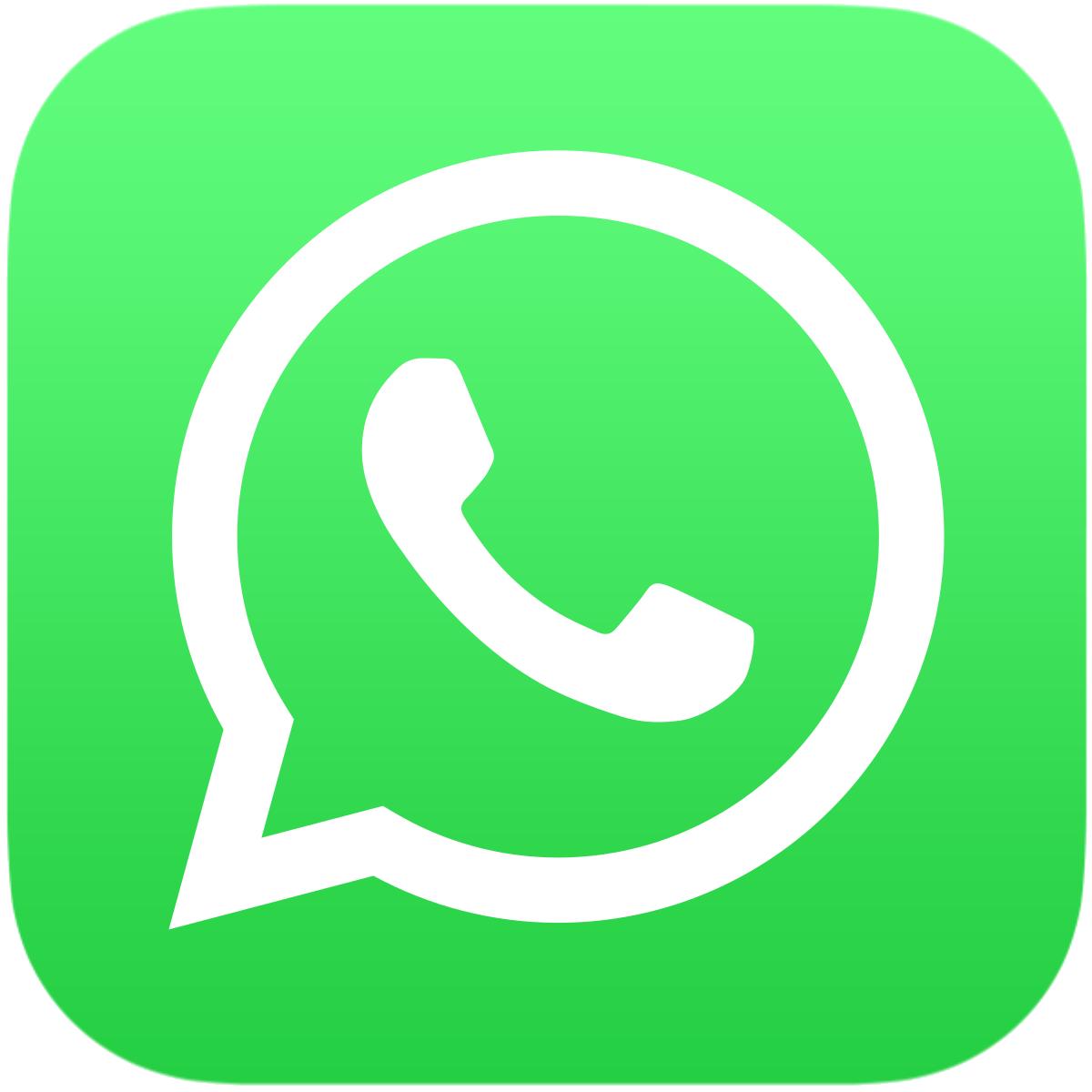 whatsppa logo